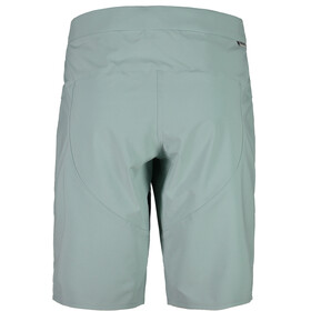 Maloja RoschiaM. Multisport Shorts Women cliff